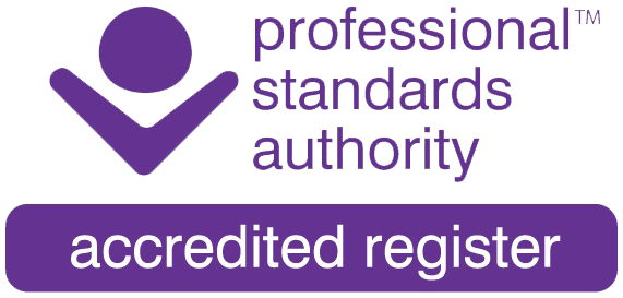 accredited-registers-quality-mark.png