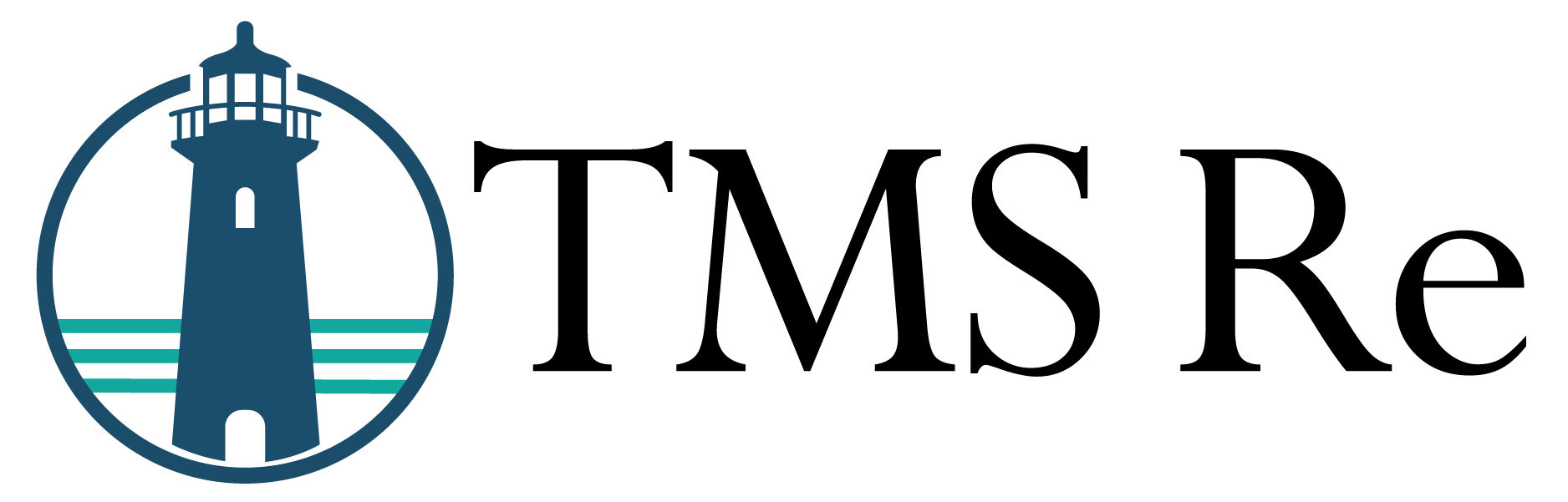TMSRE-logo-final-full-color-300dpi-01.png
