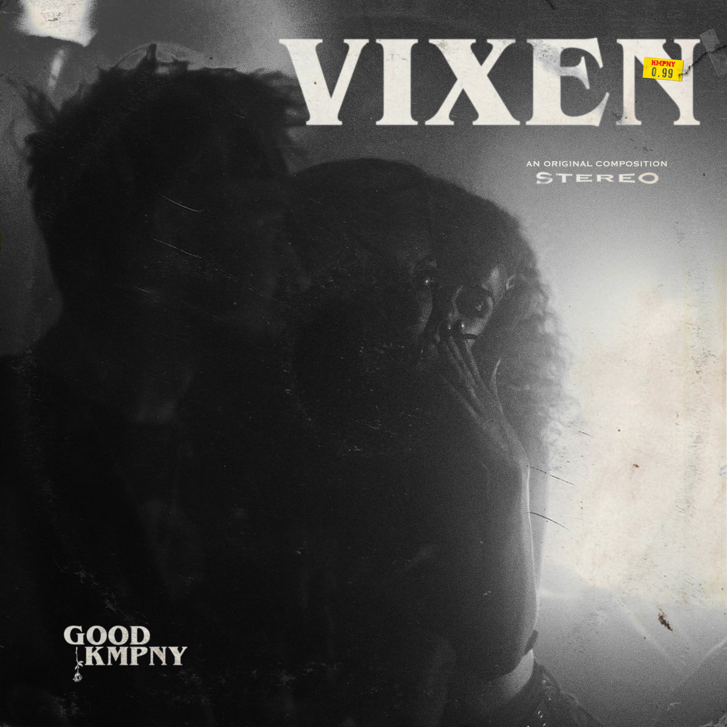 Kmpny - Vixen (Artwork).jpg