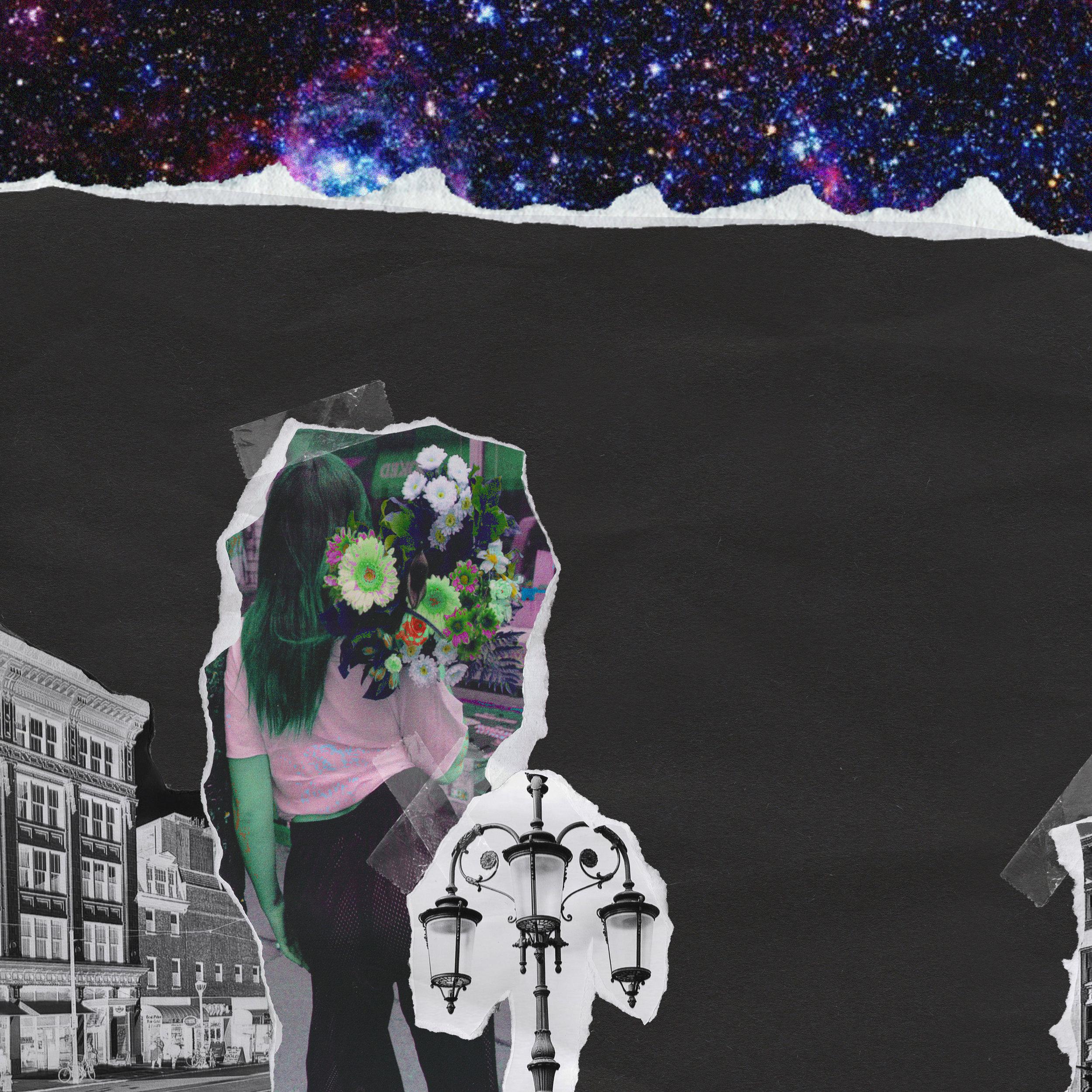 ASHS - Collage Wide - 5 (UPLOAD THIRD).jpg