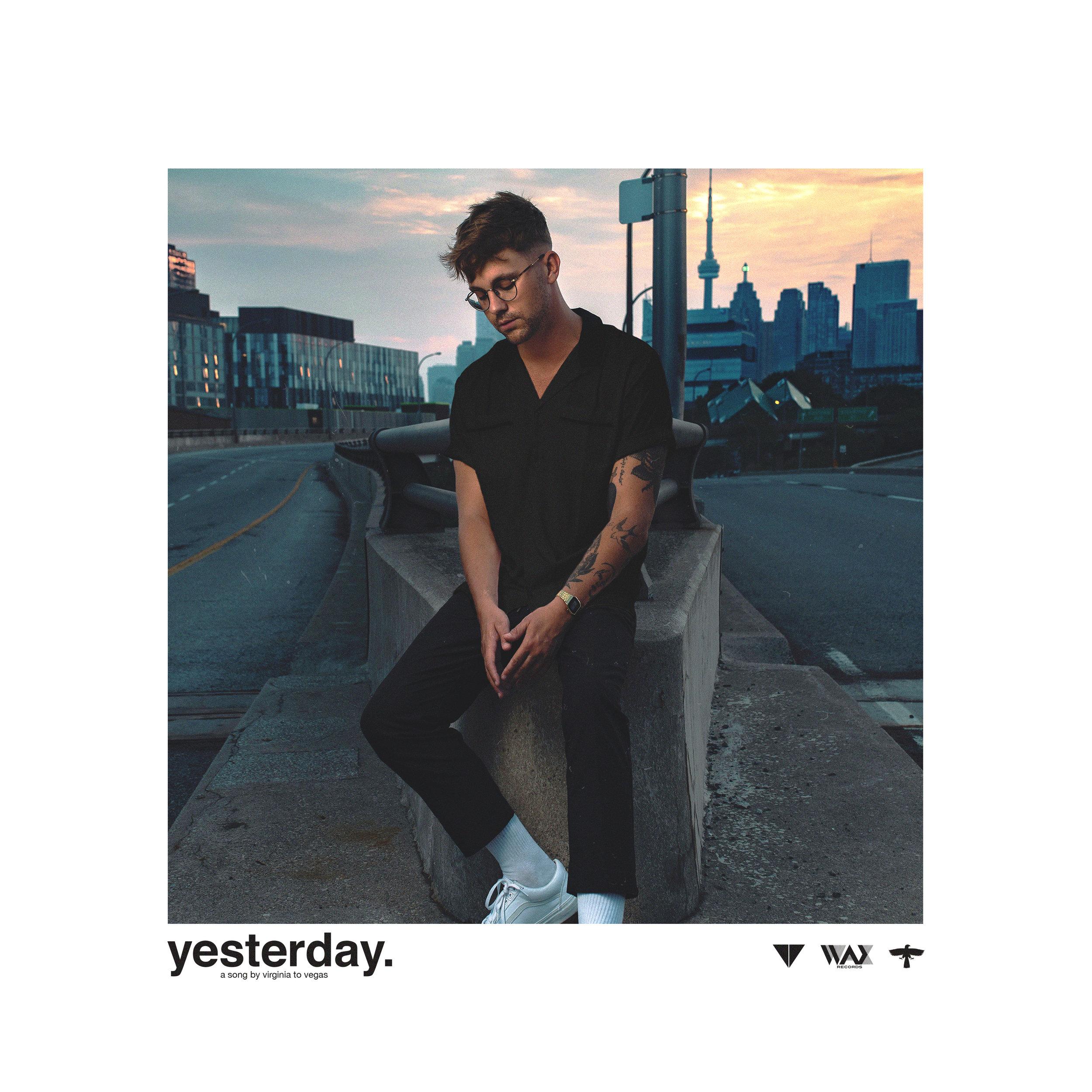 VIIV_YESTERDAY_ARTWORK.jpg