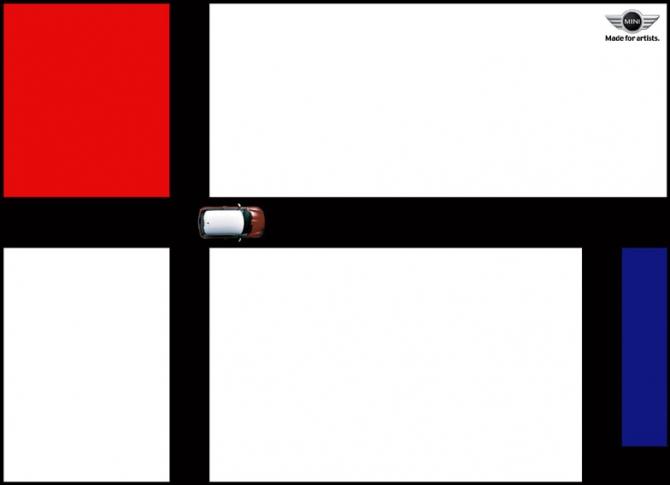 16+Mondrian.jpg