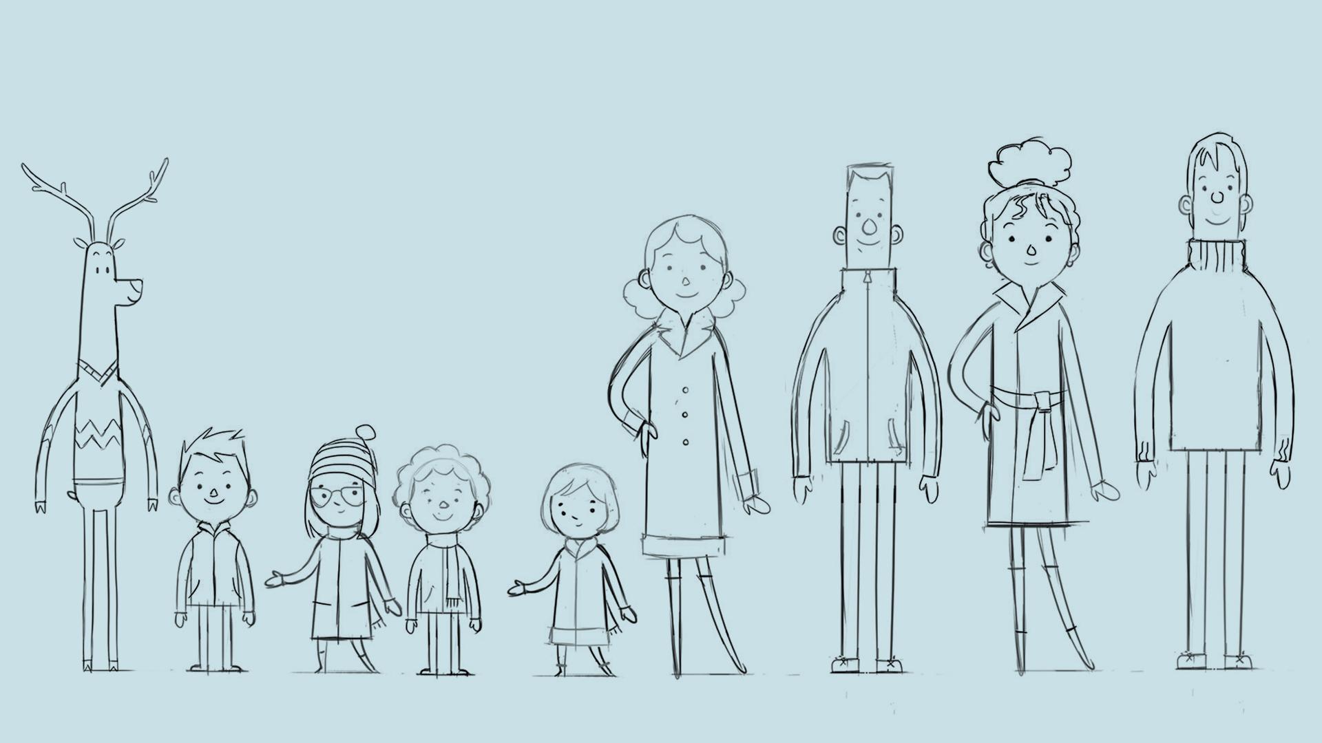 Characters_C.jpg