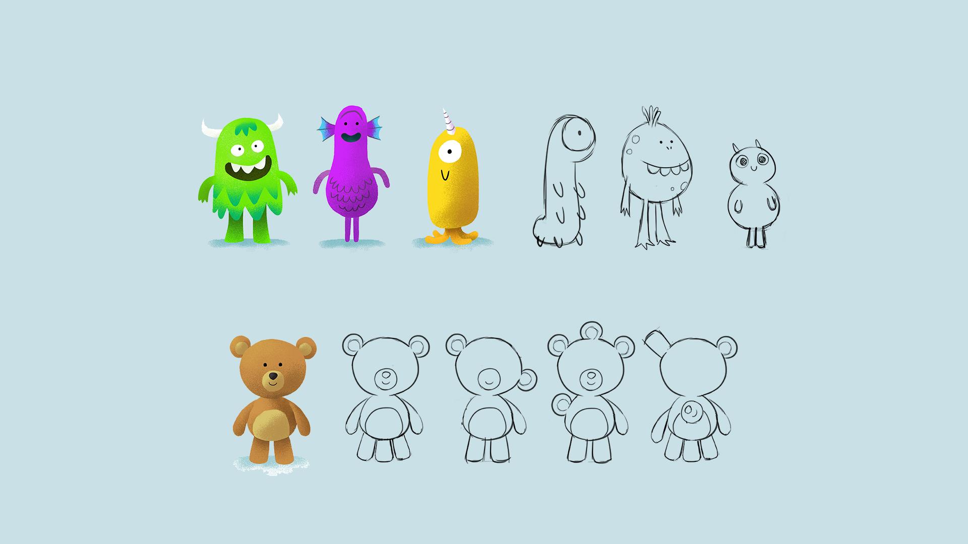 Characters_D.jpg