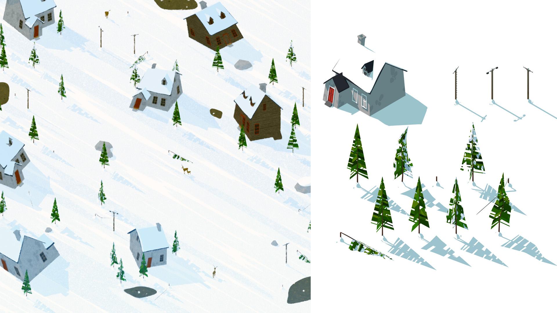 siemens-layout11.jpg