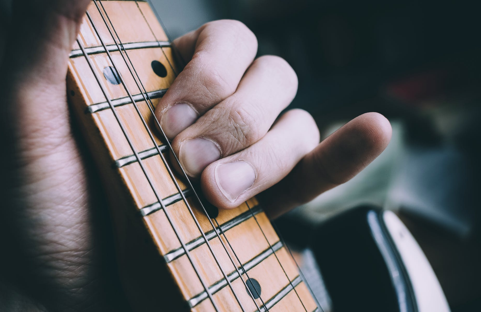 Mental Health Care - Marigold Music Therapy provides both individual and group music therapy sessions to individuals with varying mental health needs, in home, or at their treatment facilities.