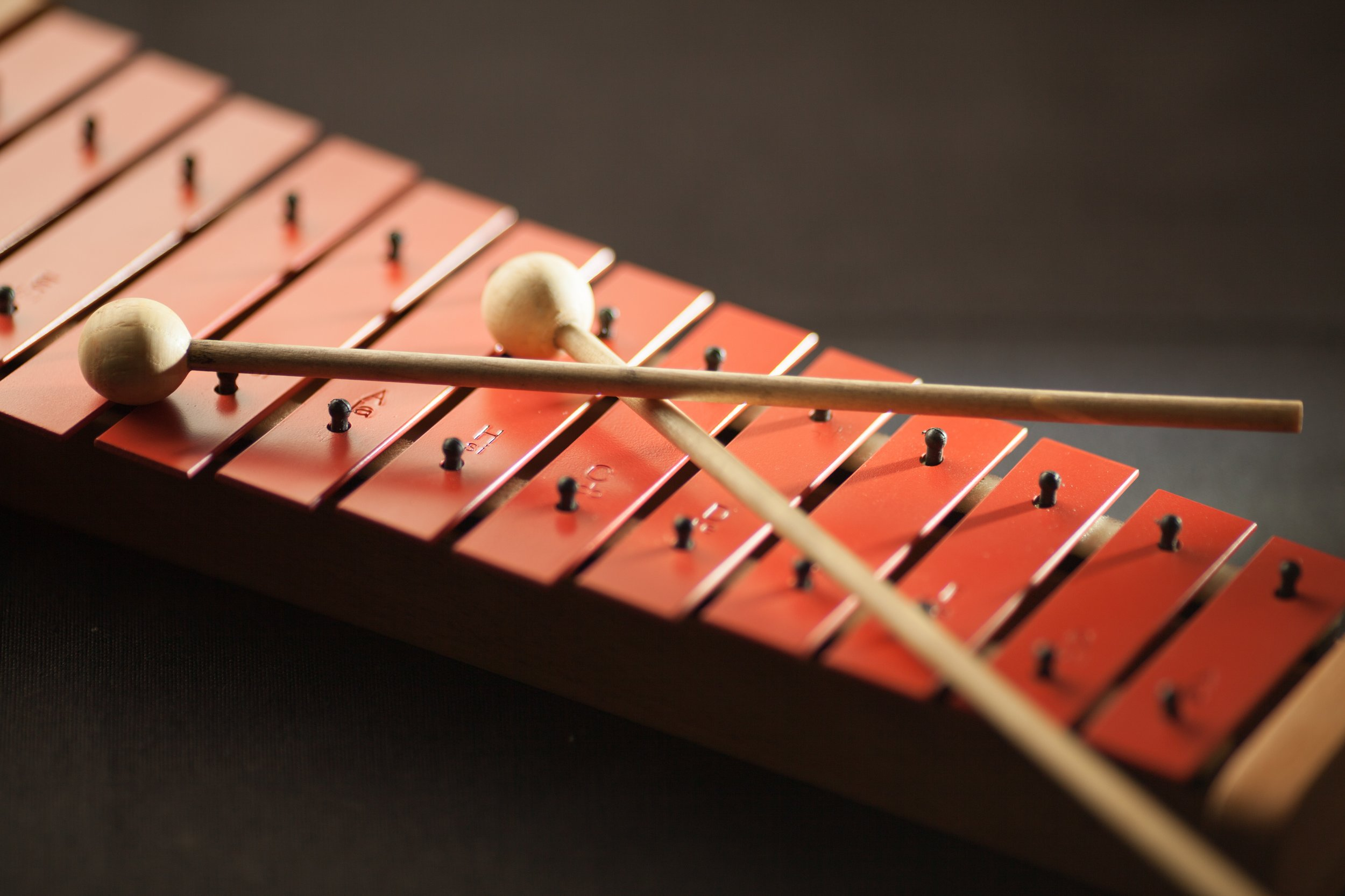 What could music therapy services look like at your agency? -