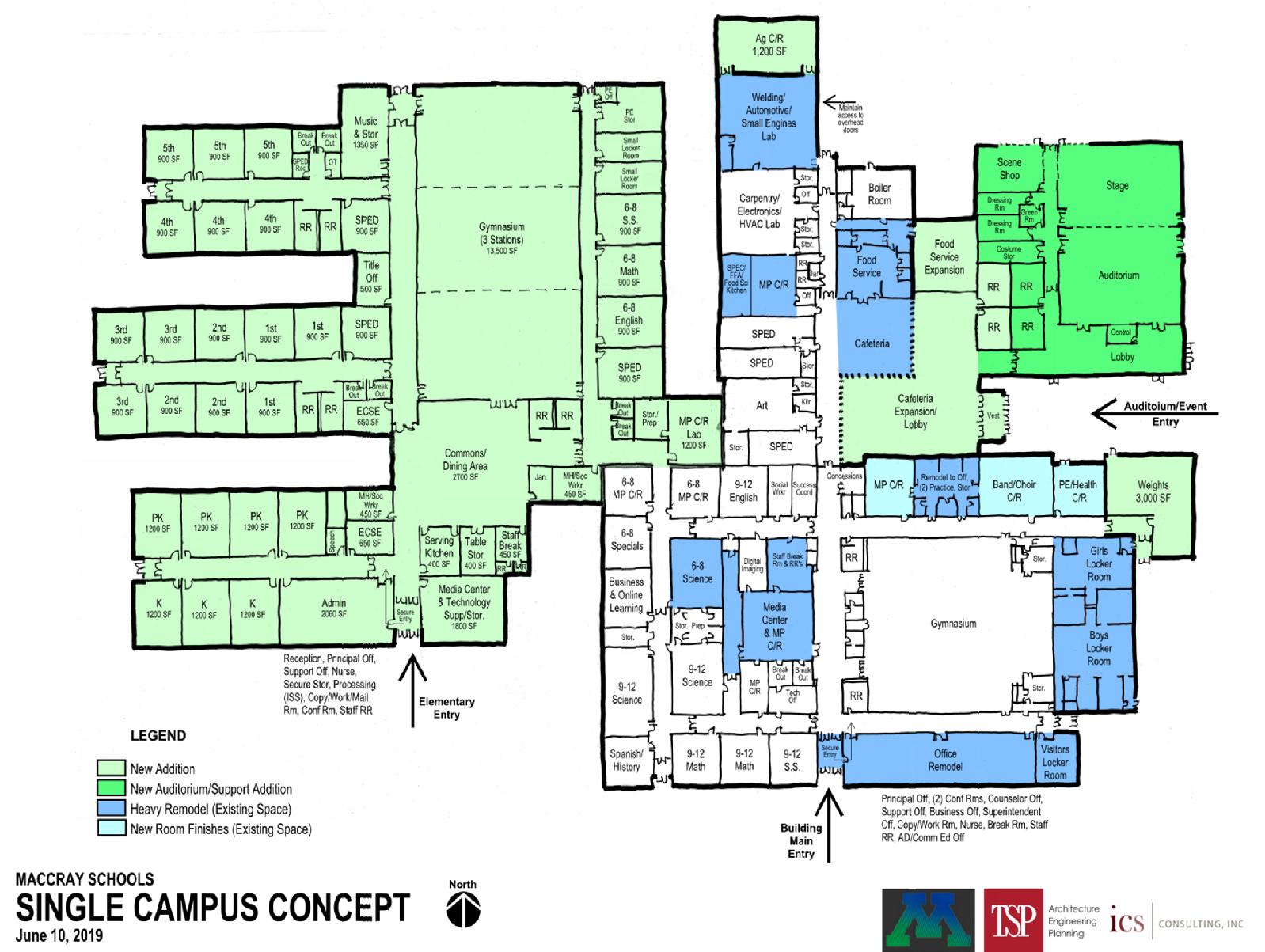 MACCRAY Floor Plan.png