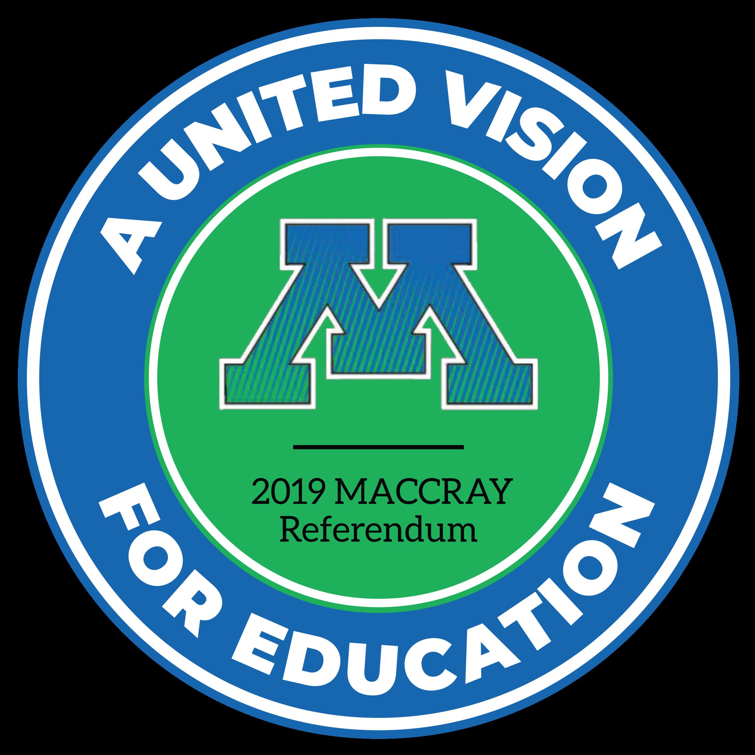 MACCRAY_Logo.png