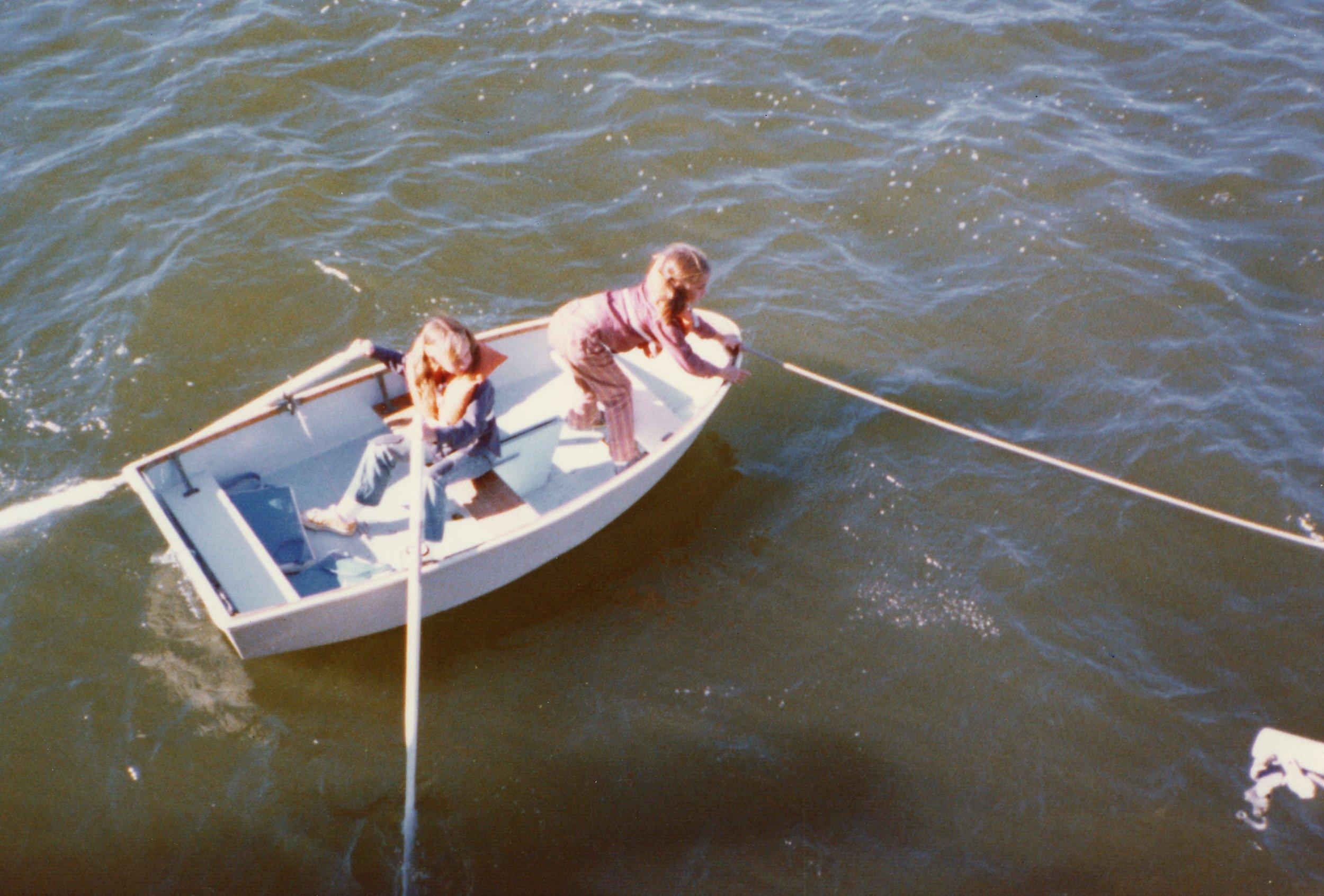 Boat_Trip_002.JPG