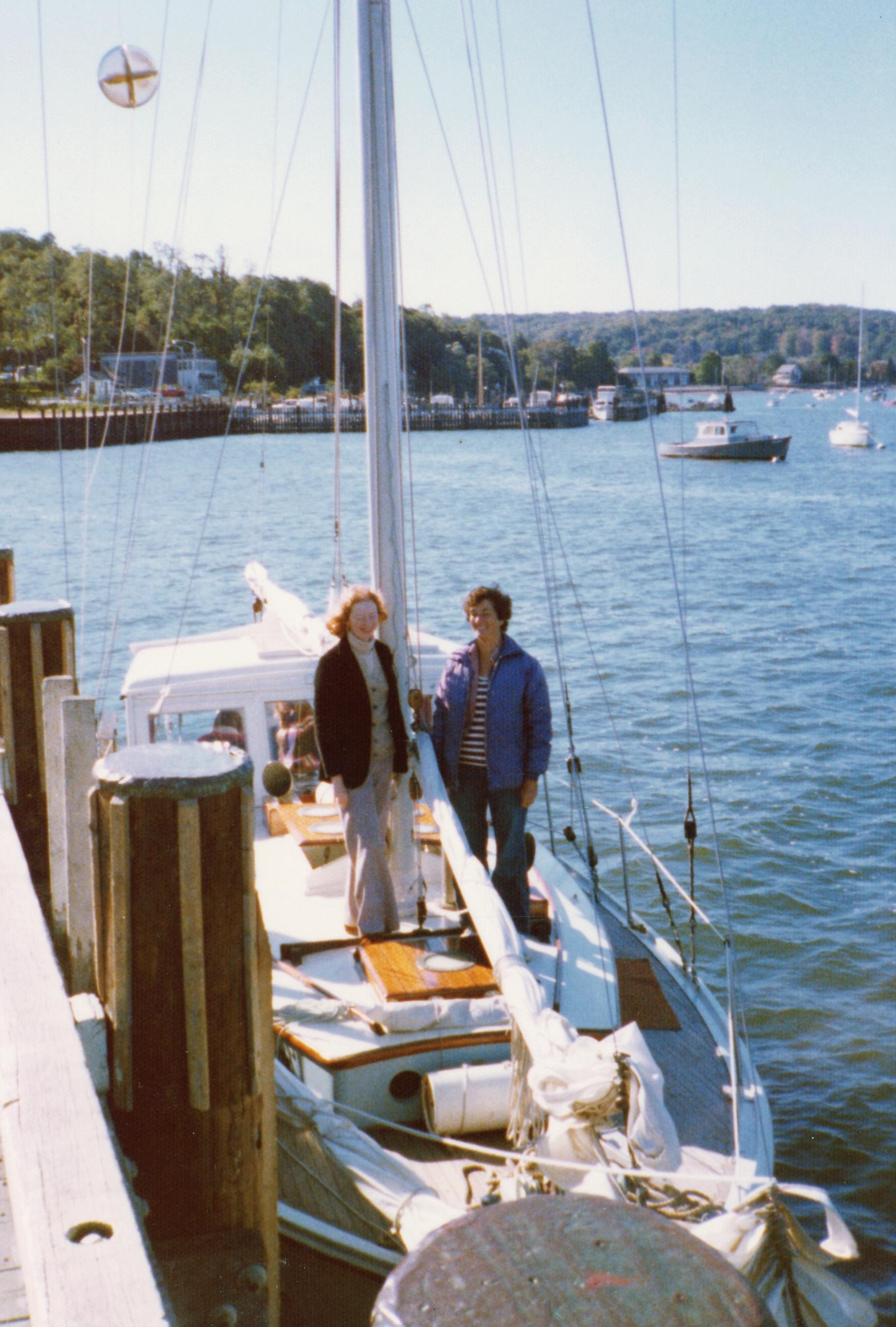 Boat_Trip_005.JPG