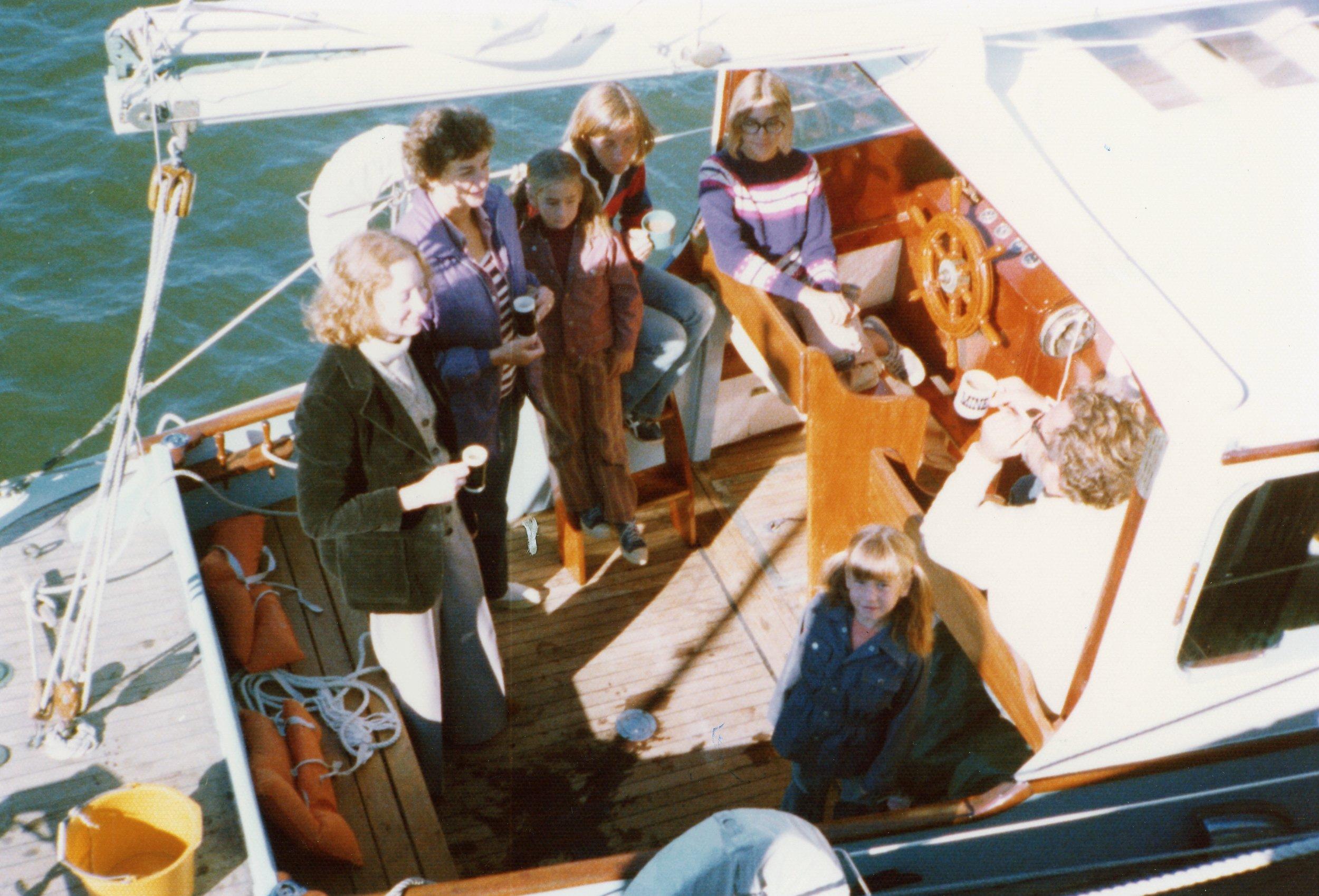 Boat_Trip_011.JPG