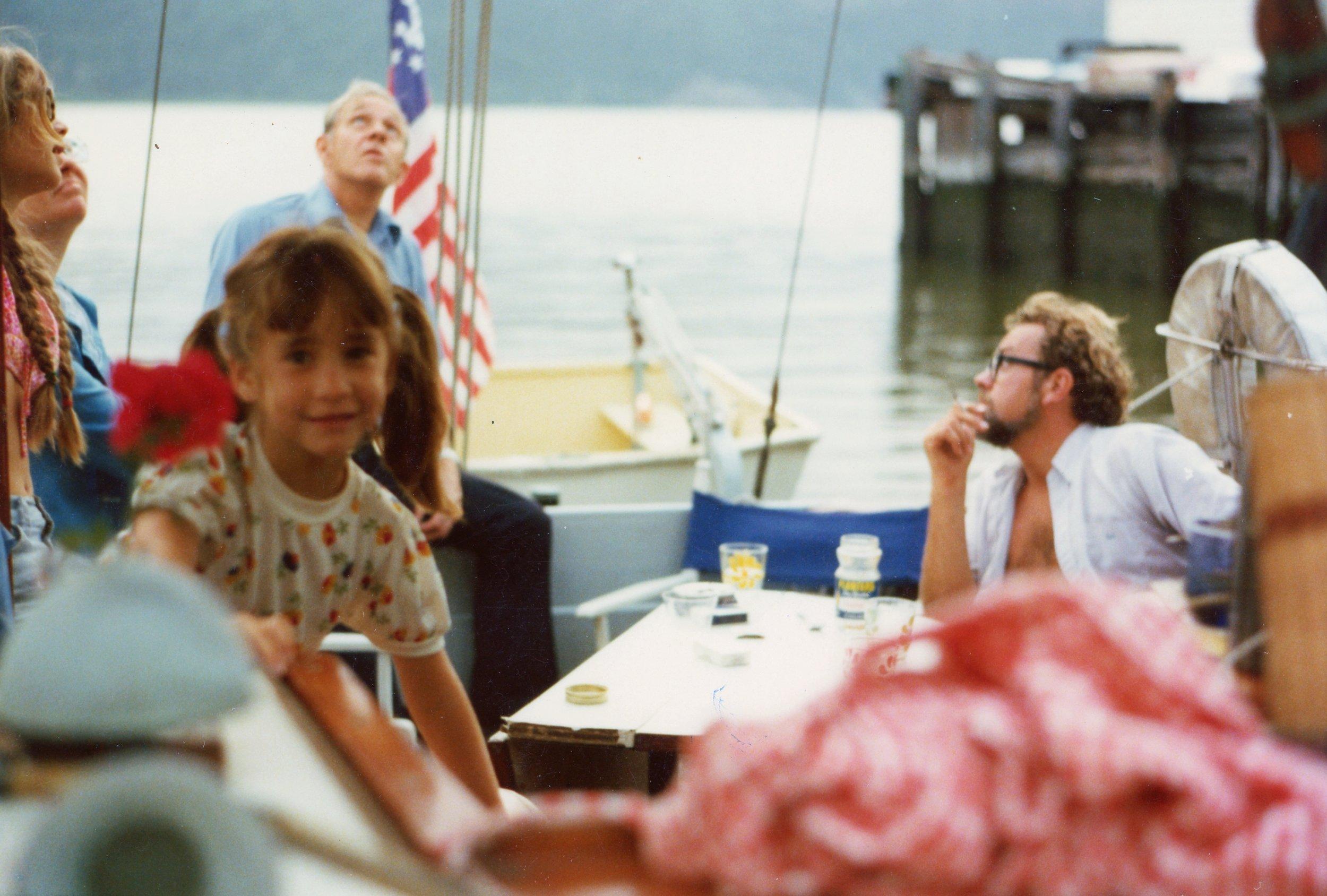 Boat_Trip_020.JPG