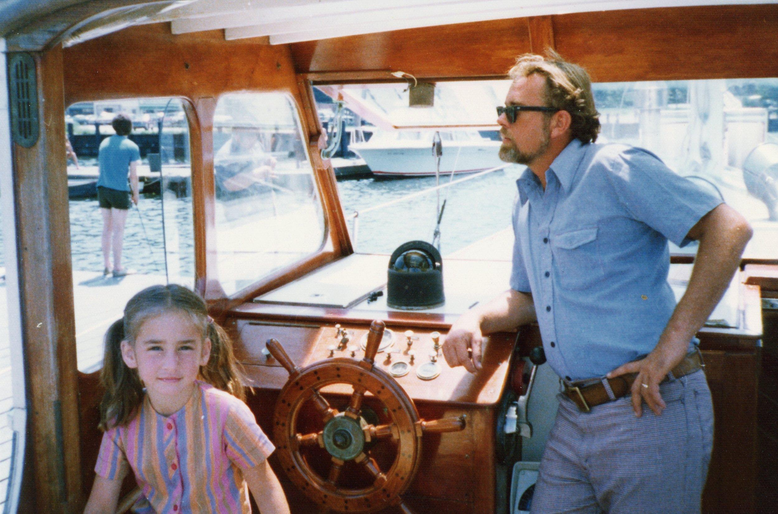 Boat_Trip_024.JPG