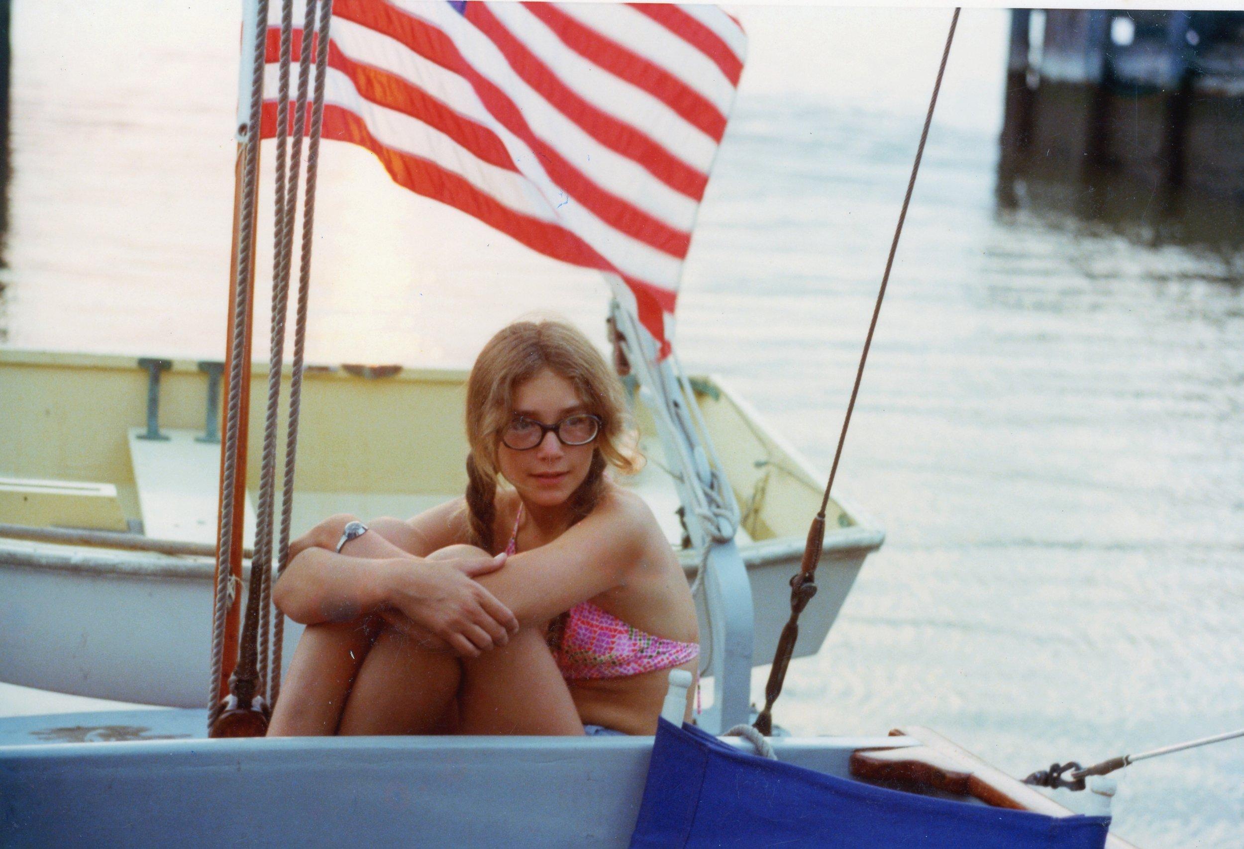 Boat_Trip_029.JPG