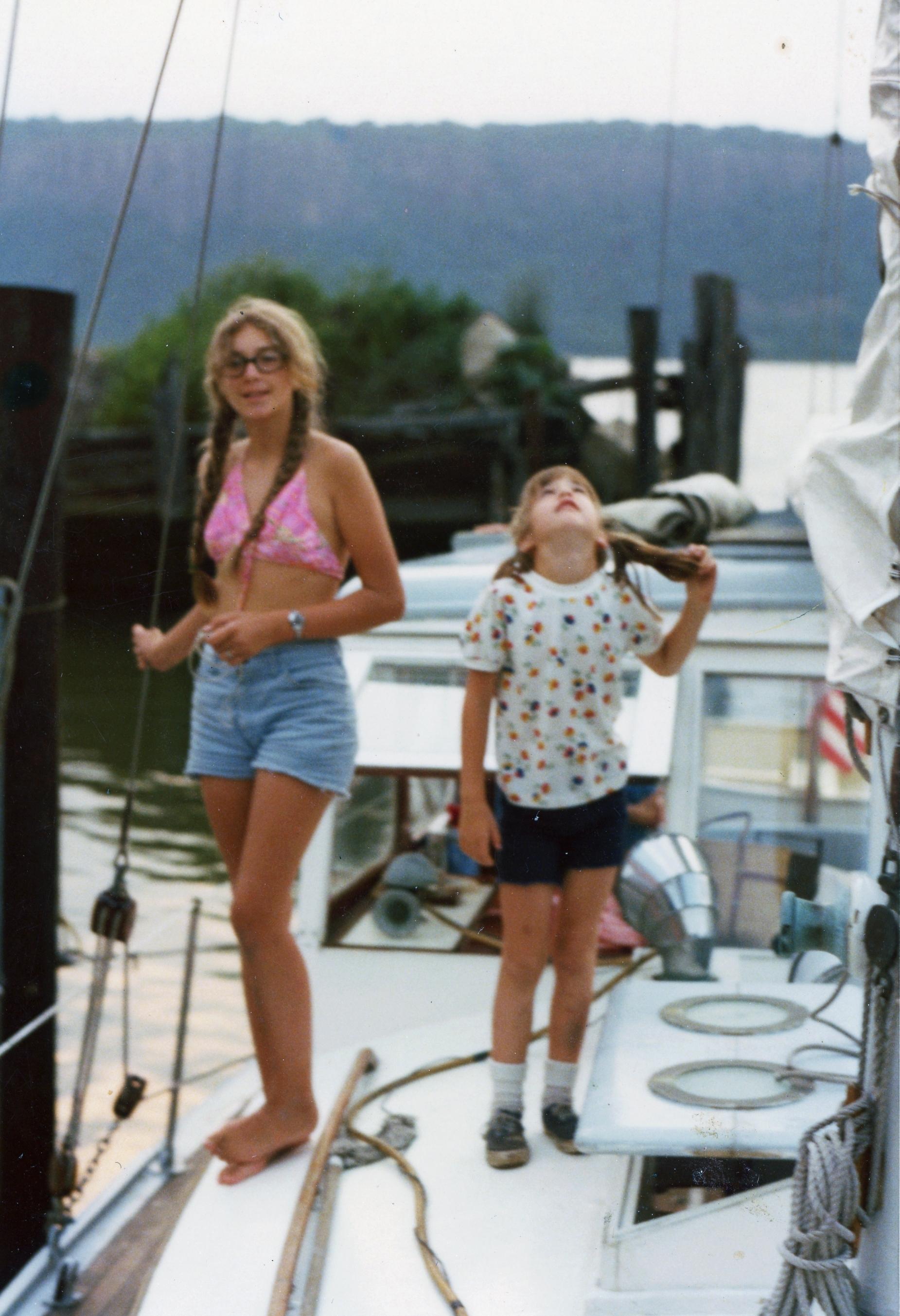 Boat_Trip_030.JPG