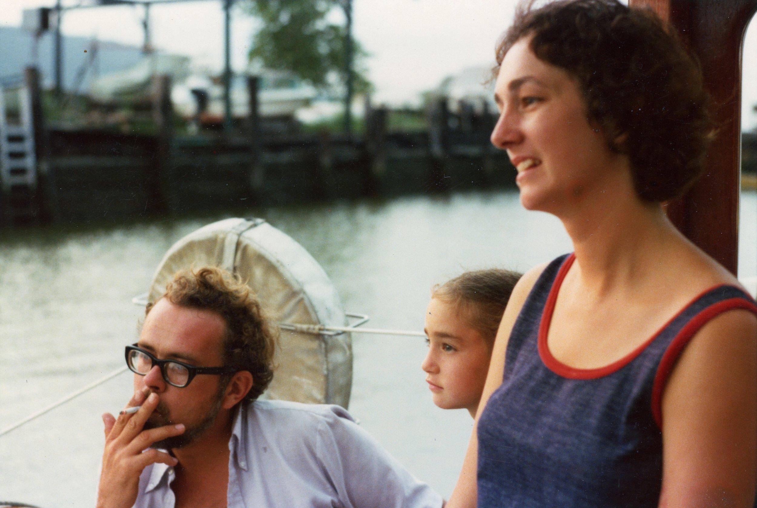 Boat_Trip_039.JPG