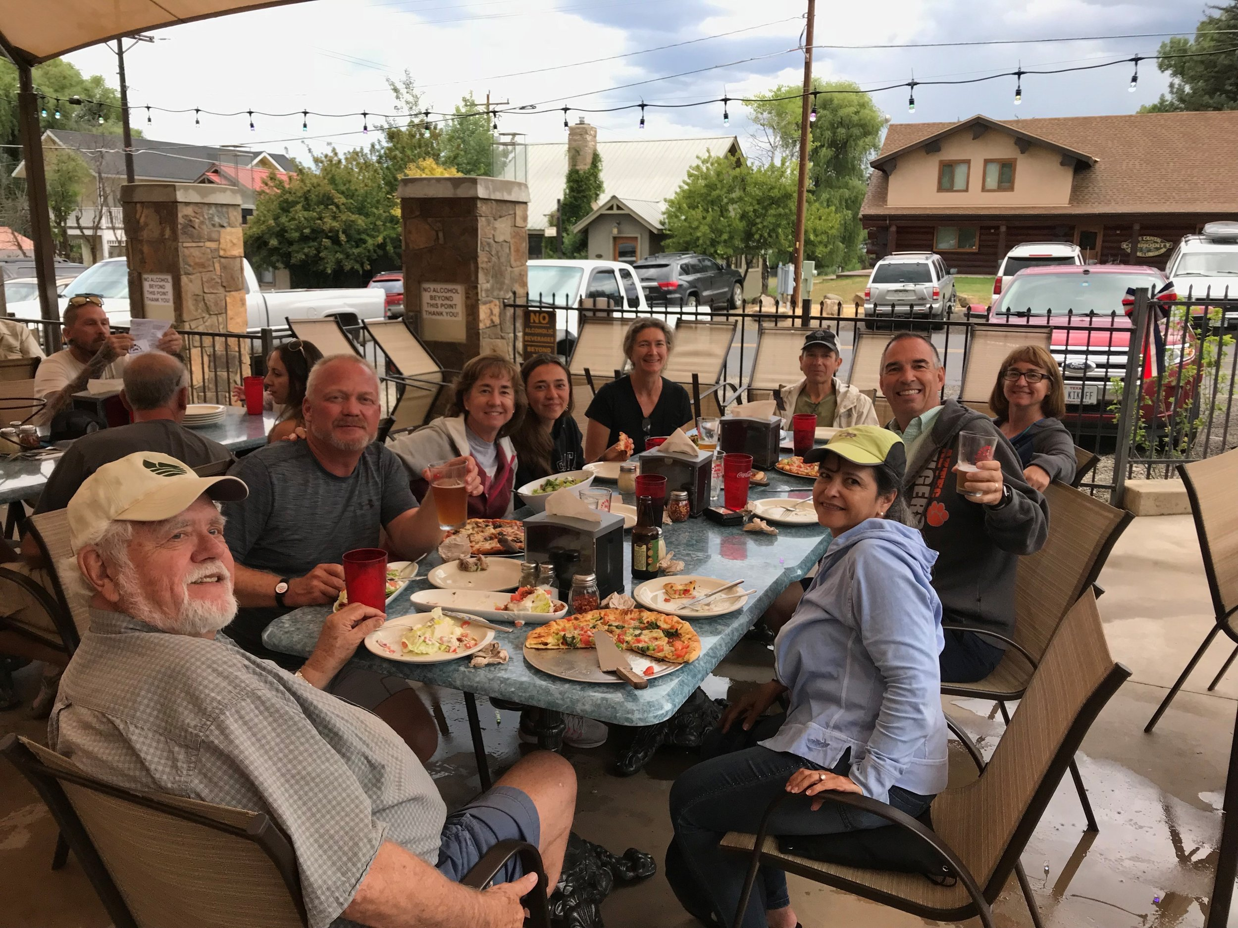 pizza in pagosa 2018.jpg