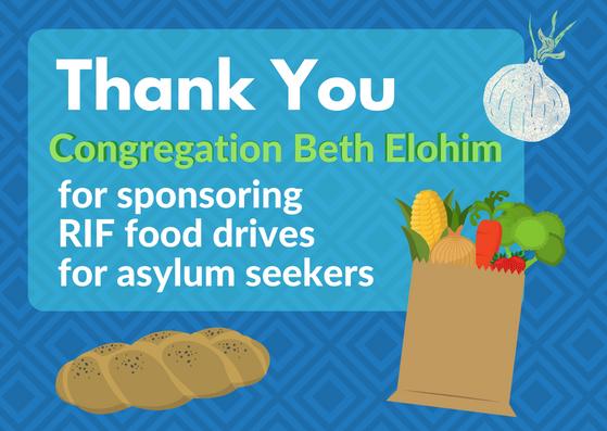 Thank You Beth Elohim (1).jpg