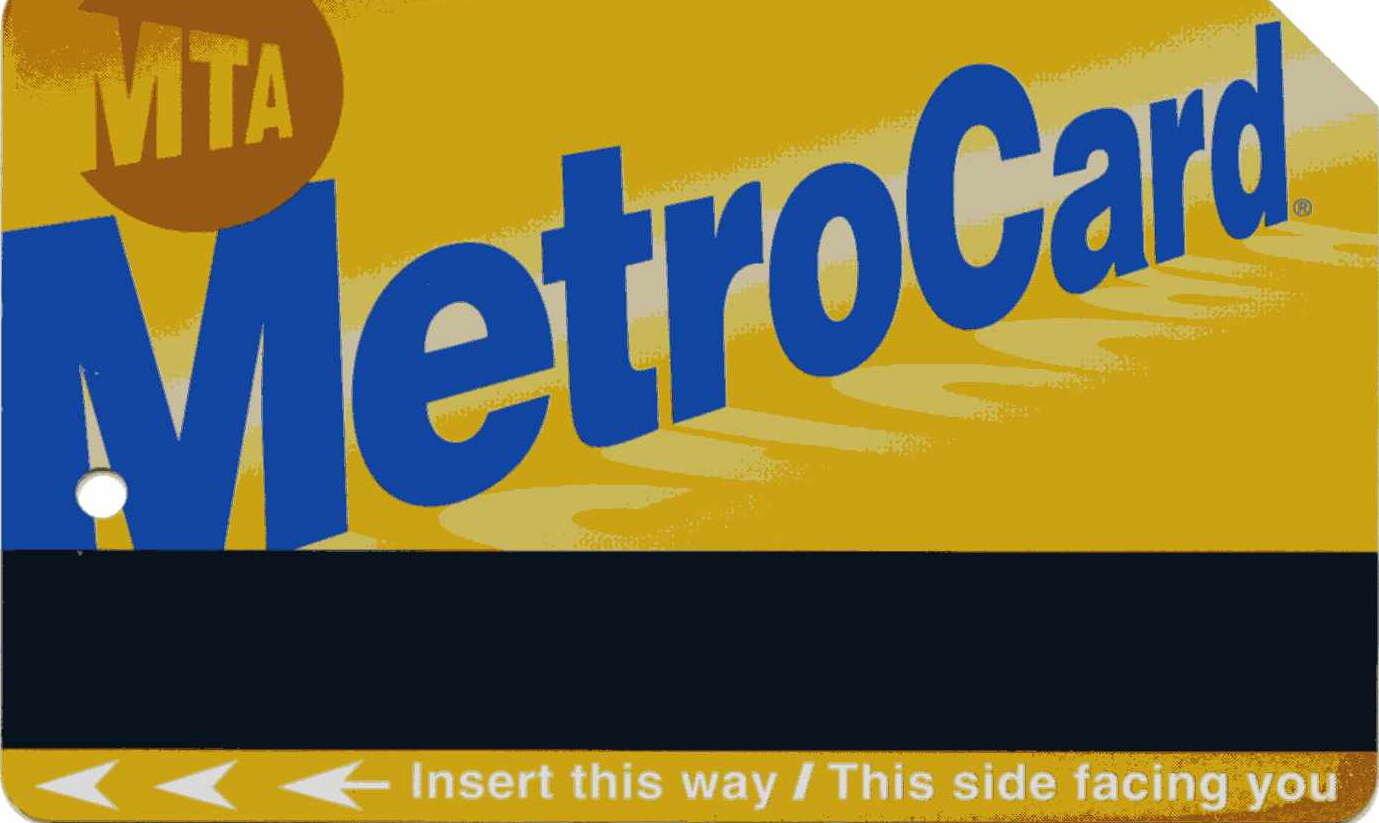 New_York_MTA_Metro_Card_pass_2368_01.jpg