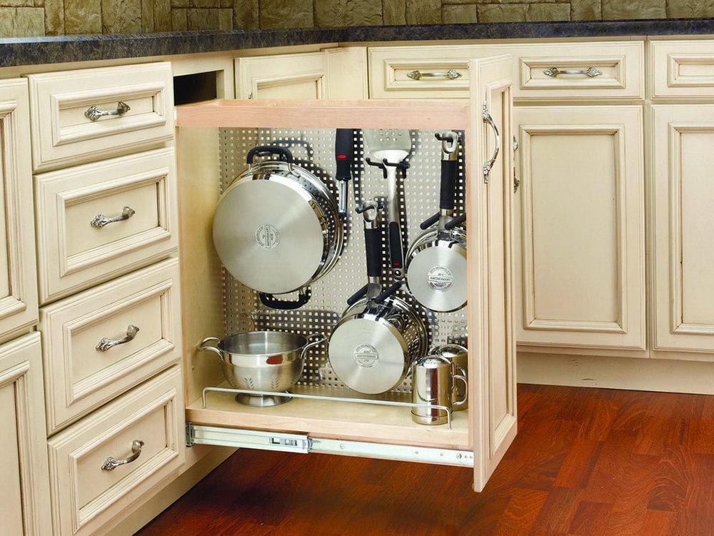 kitchen-cabinet-organizers-bahroom-kitchen-design-kitchen-cabinet-organizers-room-decorating-ideas.jpg