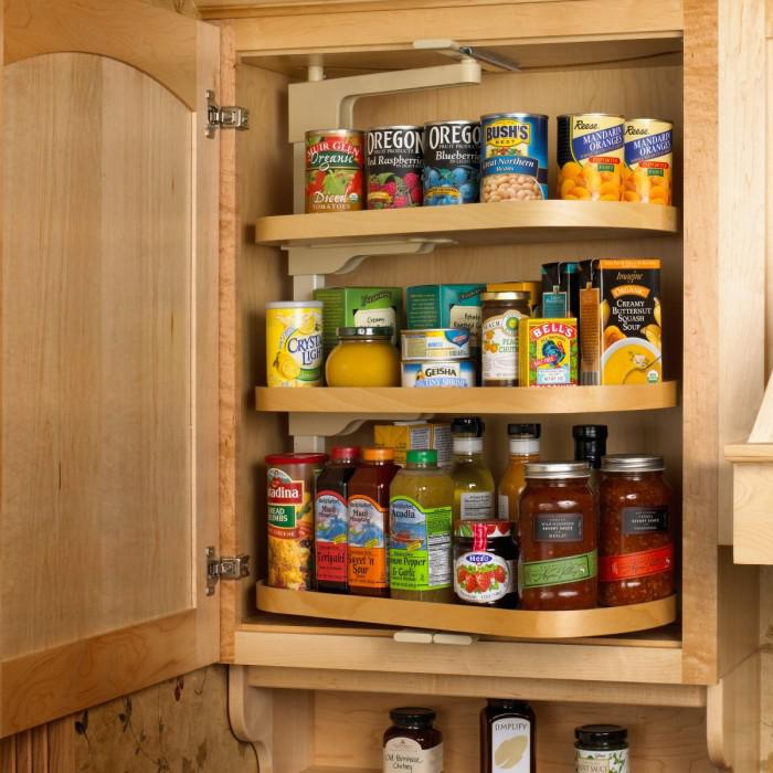 kitchen-cabinet-organizers-india.jpg