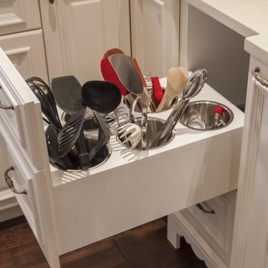 smart-concealed-kitchen-storage-space-13-554x553.jpg