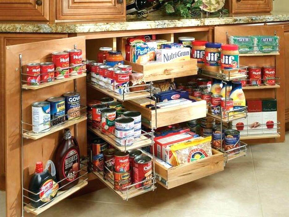 utensil-organizer-ikea-utensil-organizer-large-size-of-organizers-kitchen-utensil-storage-ideas-kitchen-organization-utensil-storage-utensil-storage-ikea-kitchen-utensils-organizer-ikea.jpg