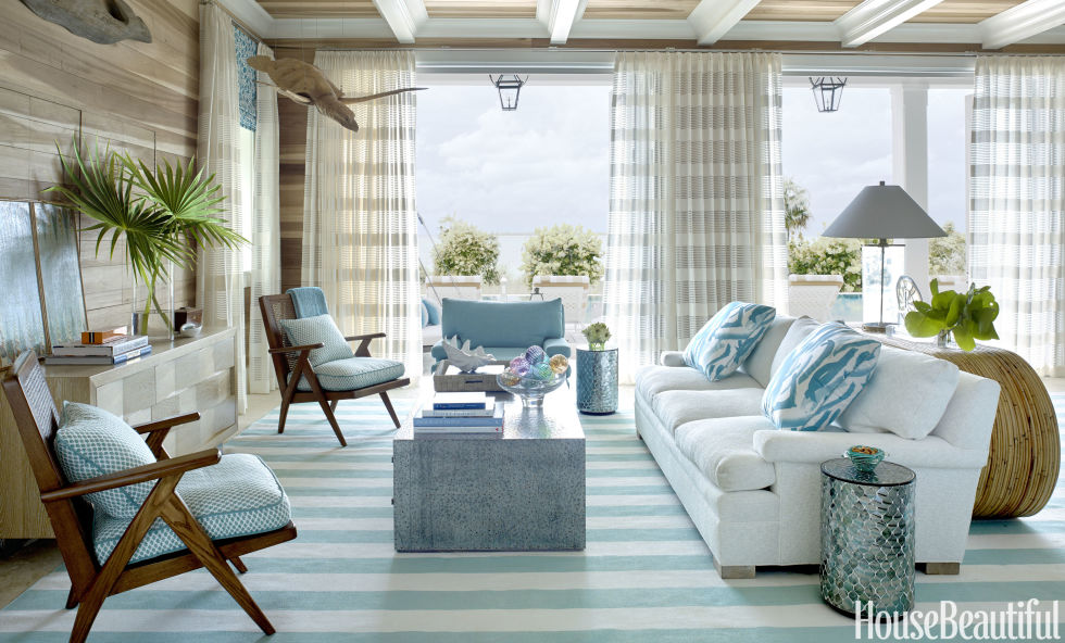eye-catching-best-beautiful-sofas-for-living-room-145-at.jpg
