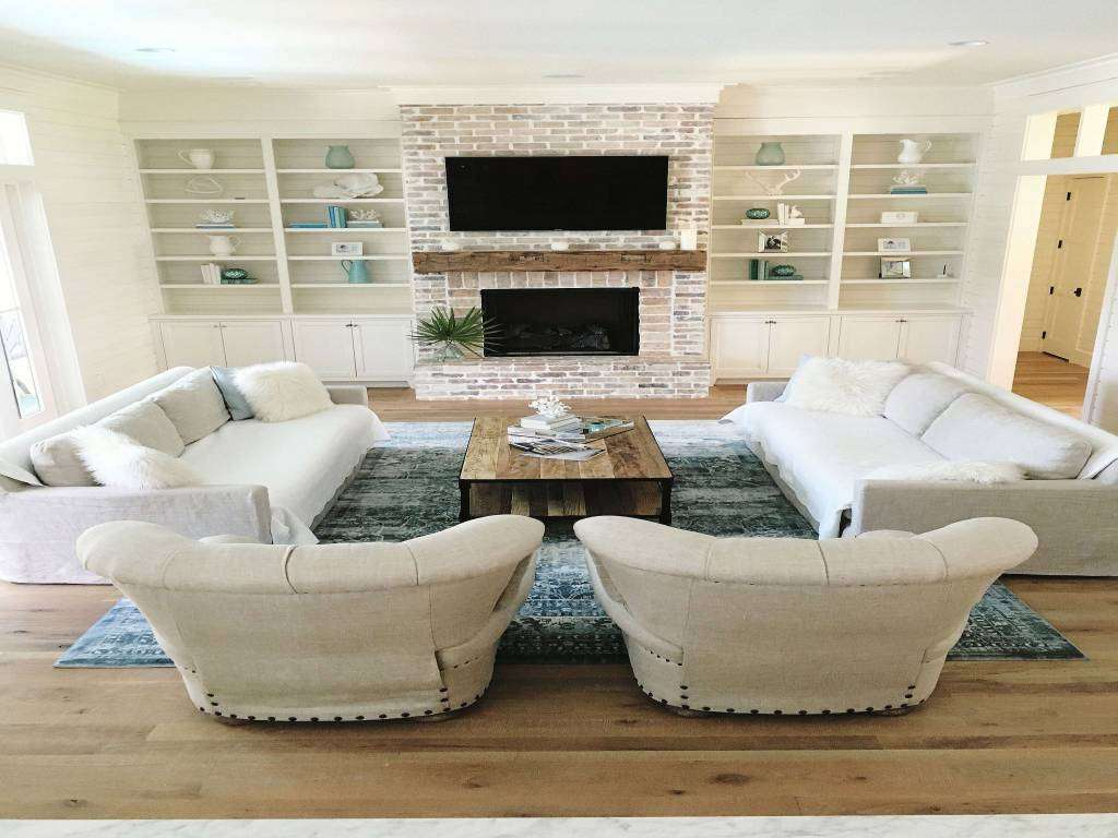 living-room-set-ideas-beautiful-elegant-modern-family-room-ideas-of-living-room-set-ideas.png