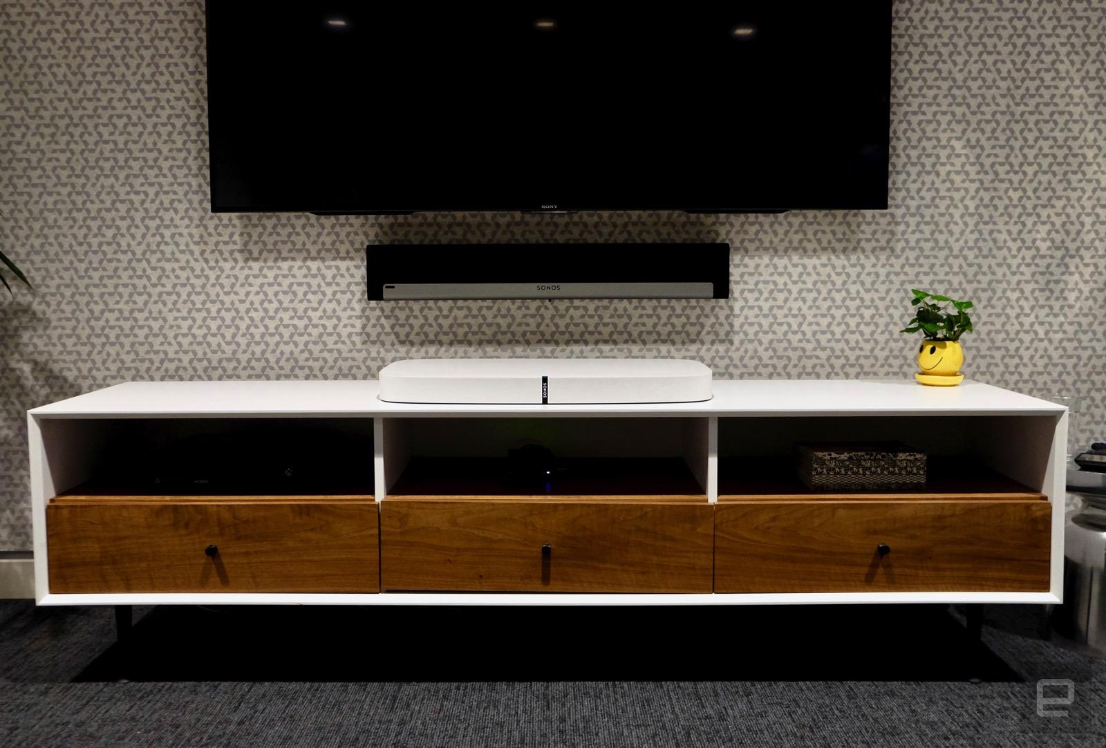 Sonos soundbar 5.jpg