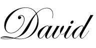 David-Signature-2.jpg