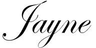 Jayne-Signature-2.jpg