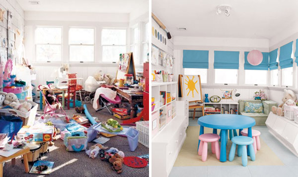 kids room before and after.jpg