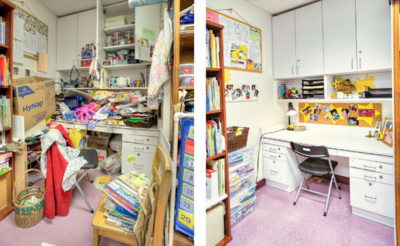 Kids room before and after 2.jpg
