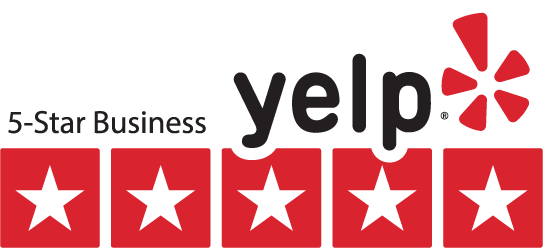 Yelp-5-Star-Business.png
