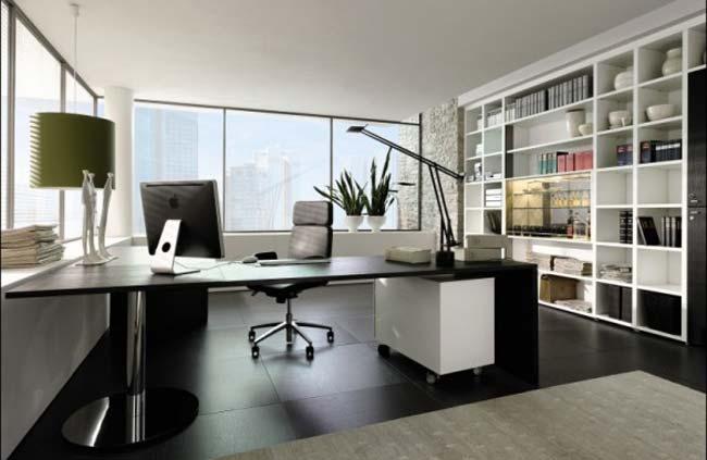tidy office space.jpg