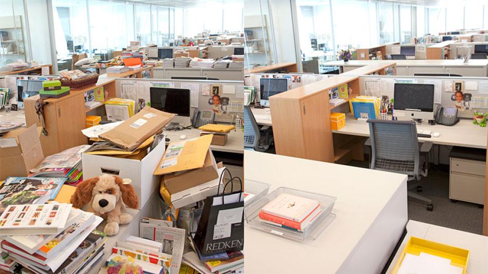 office overhaul.jpg