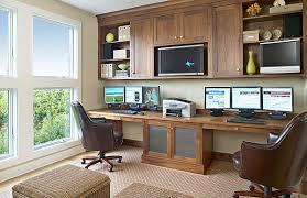 home-office-4.jpeg