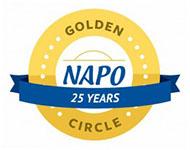 napo_logo.jpg