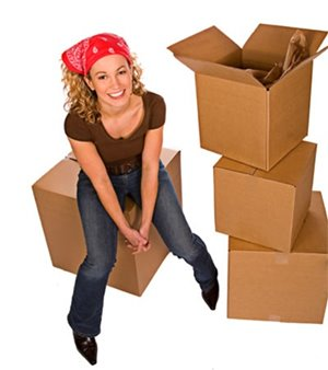 girl-on-moving-boxes.jpg