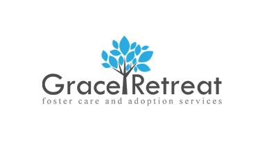 GraceRetreatFosterCareandAdoption.png
