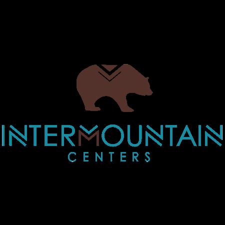 Intermountain-Centers-Logo.png