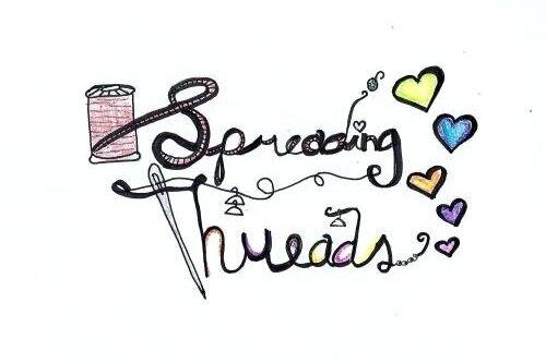 Spreading Threads