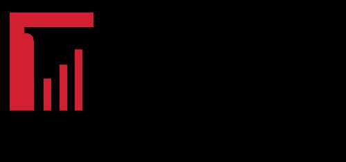 BLR-Logo-2018.png