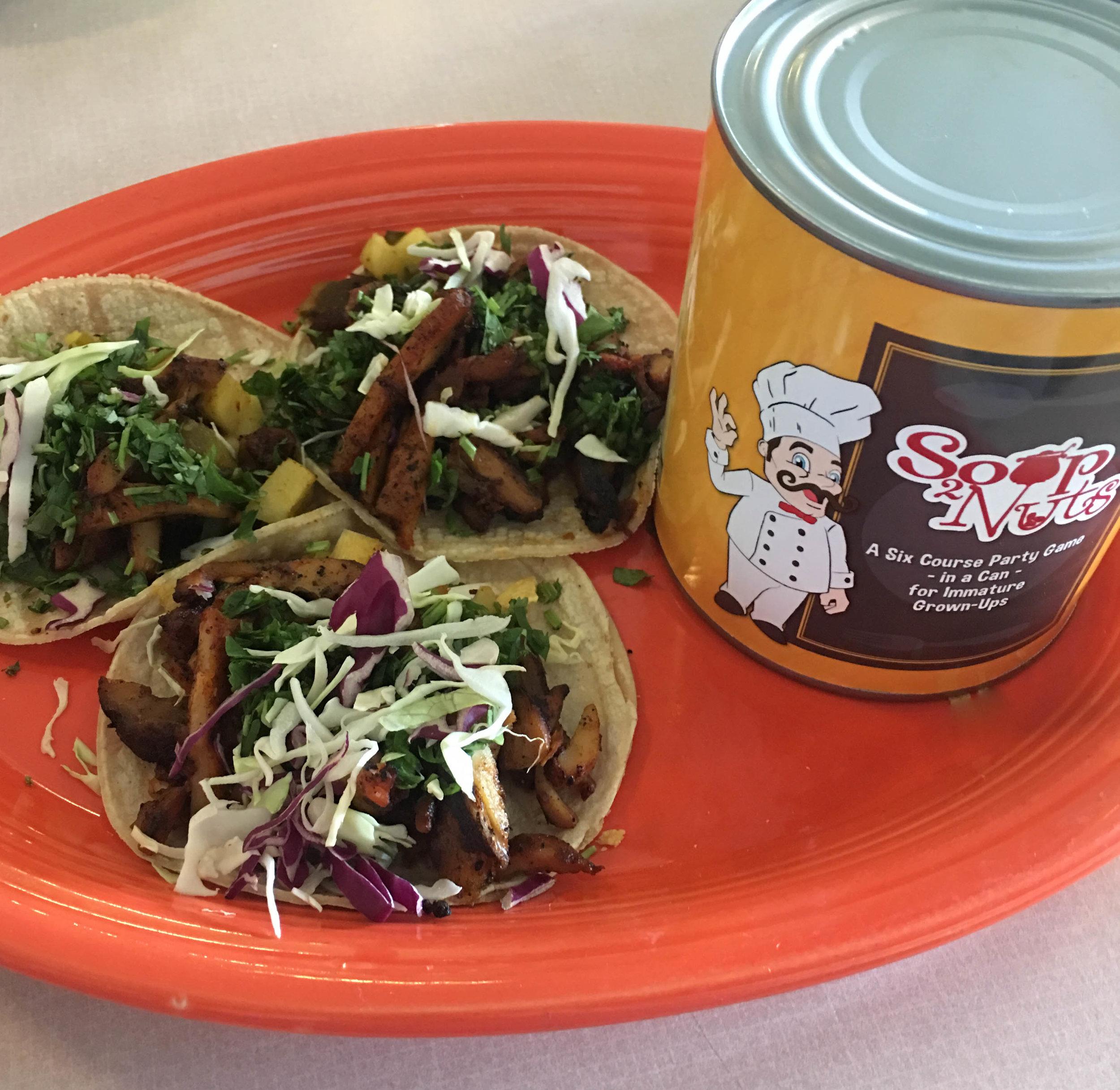 S2N Taco Tuesday (1 of 1).jpg