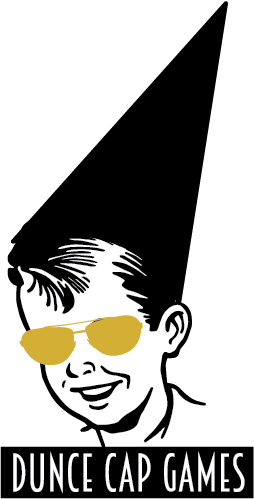 DunceCap_Logo-GOLD - Copy.png