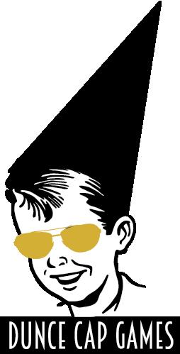 DunceCap_Logo-GOLD - Copy.png