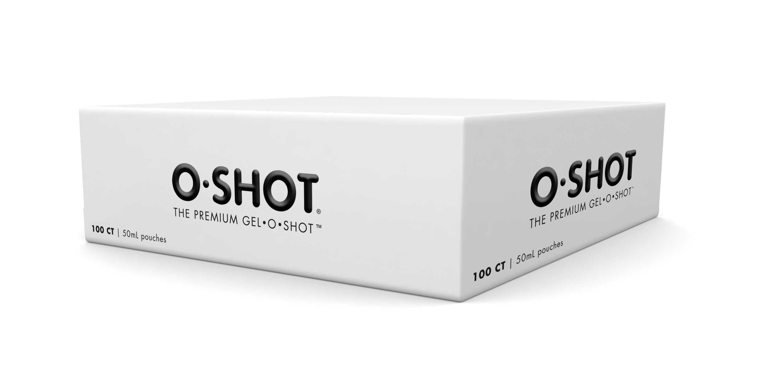 OSHOT_3D_Shipper_102218.png