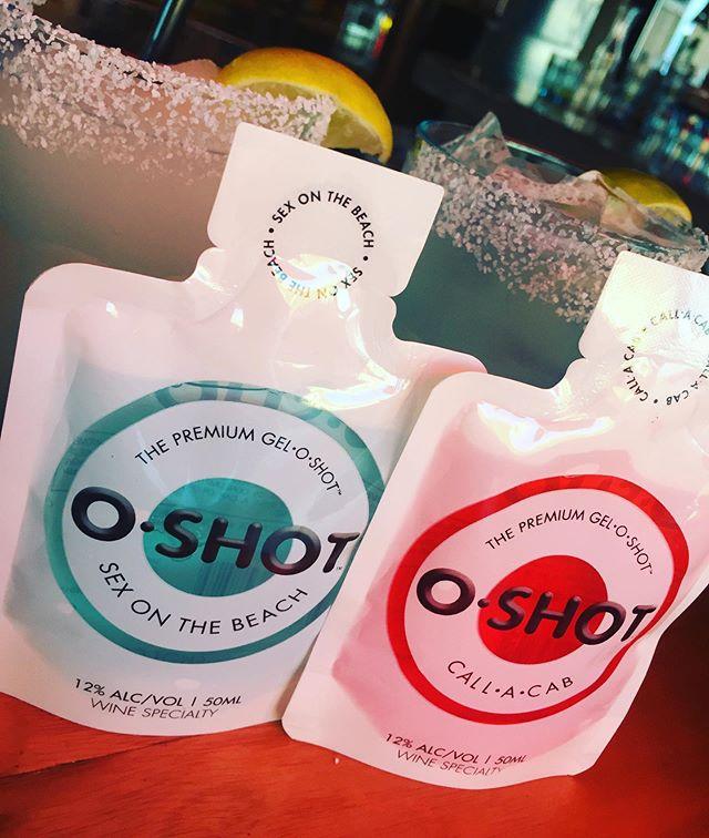 It's National Margarita and Jello Shot Day!!! 🎉🎉🎉 .....or not, who cares, Drink up! @taco.heads •  #oshot #showusyouroface #jelloshots #jelloshot #jello #usa #texas #dfw #dallas #fortworth #houston #waco #dallasbloggers #austin #margarita #houstonbloggers #fwtxmag #dmagazine #happyhour #lake #bars #party #america #cocktails #drink #wine #booze #spirits #beer #vegan •  Where to buy? Click link in bio. ⬆️ PLEASE PARTY RESPONSIBLY